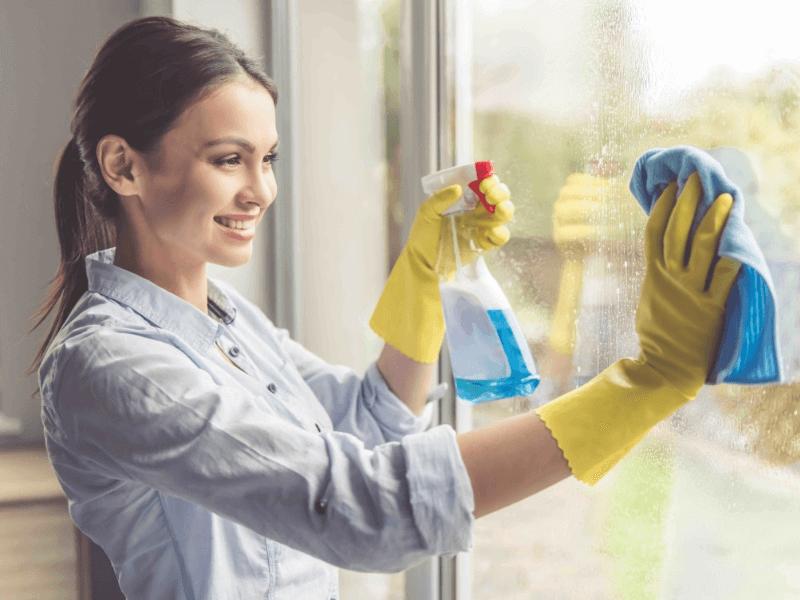 impresa pulizie pisa